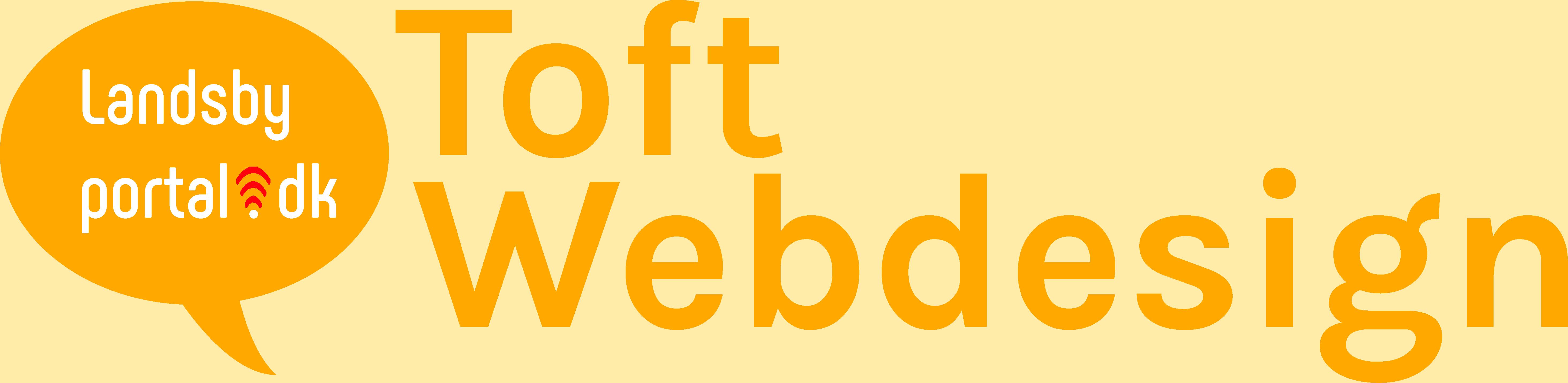 WP Feedback