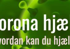 Corona Hjlp PixTeller (2)