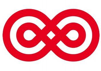 Kræftens Bekæmpelse Logo Web