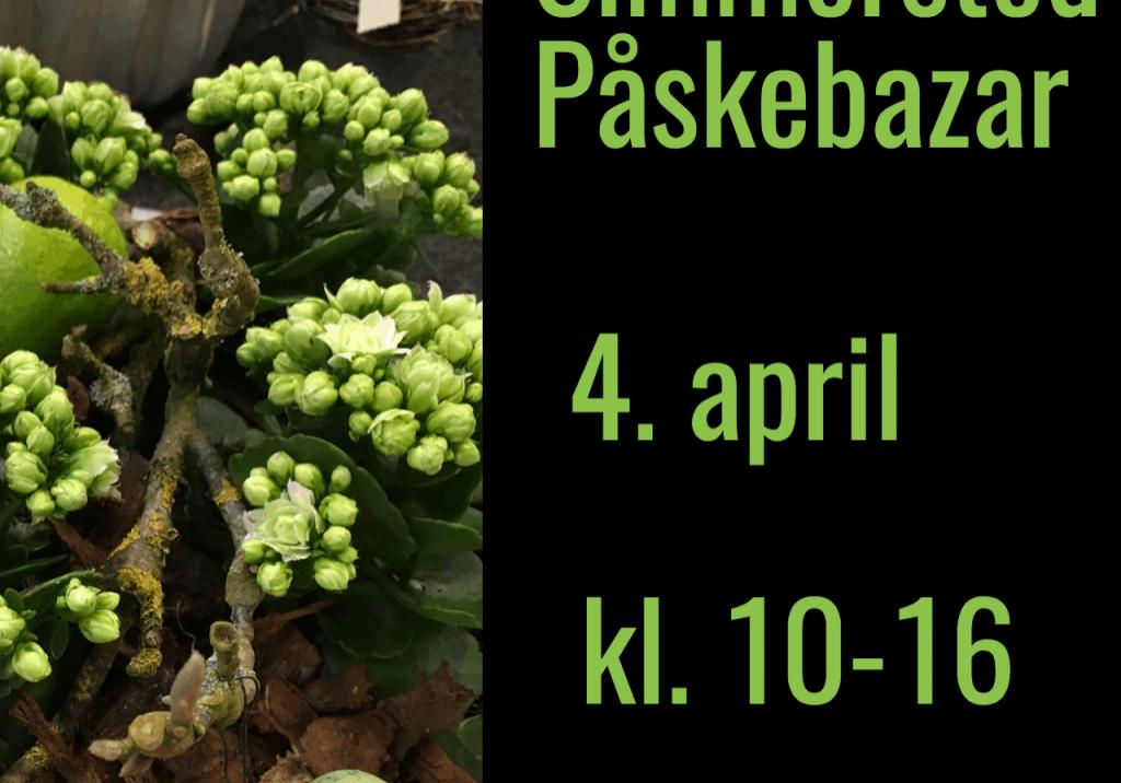 Pskebazar Infocomplete 1280 X1280 PixTeller (1)