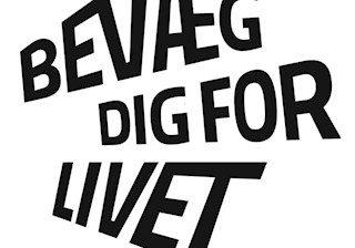 Bevaeg Dig For Livet