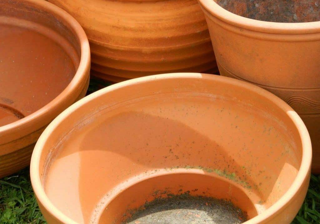 Garden Pots 315197 1280