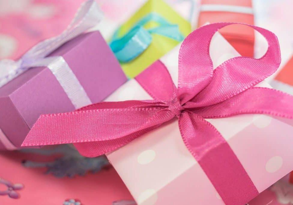 Gift 553149 1920