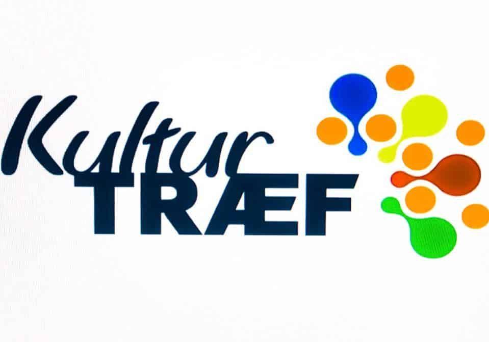 Kulturtraef2020