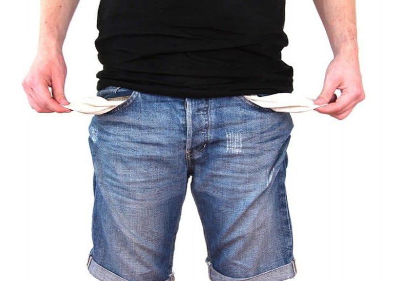 No Money 2070384 1280